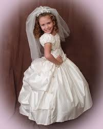 communion dress christie helene high end communion dresses