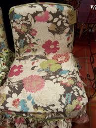 pier 1 chair slipcovers pier 1 chair slipcovers daily trends interior design magazine