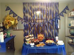 academy graduation party academy graduation party on a budget i printed out the