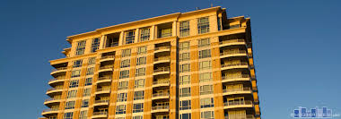 Apartments Images Apartment View The Plaza Irvine Apartments Amazing Home Design