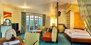 G Stige K Hen Online Wellnesshotel Bayerischer Wald 4 Sterne Hotel In Bayern