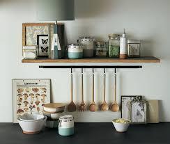 support ustensiles cuisine rangements pratiques pour la cuisine côté maison