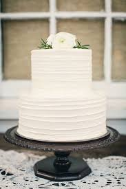 plain wedding cakes 1878 best wedding cakes images on marriage burlap