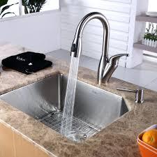 Kitchen Sink Dishwasher Soap Dispenser Kitchen Sink Replacement Lotion Bottle Best