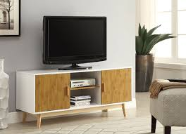 15 stylish tv stands under 500 apartment therapy