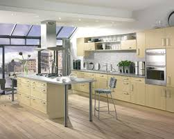 Builders Direct Cabinets Kitchen Room Kitchen Island Burrows Cabis Central Texas Builder
