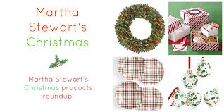 martha stewart u0027s christmas mila u0027s little things low fodmap