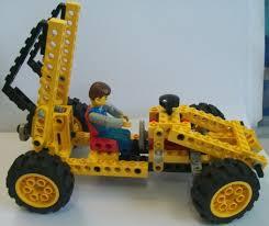 lego technic car lego technic race car u2013 shiningnightlight