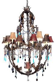 Large Moroccan Chandelier Close Outs U0026 Special Offers Save On Outdoor Lighting