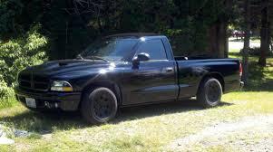 1998 dodge dakota performance parts 1494 jpg