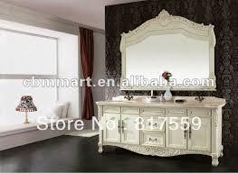 antique white vanity promotion shop for promotional antique white
