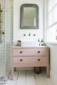 vintage bathroom cabinets new home interior design ideas chronus vintage bathroom cabinets