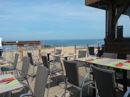 restaurant anglet chambre d amour restaurant anglet chambre d amour 13 le rayon vert site