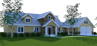 craftsman farmhouse plans farmhouse plans simple craftsman home with 3 4 bedrooms
