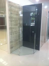 28 shower bath screens sale folding bath screens shower amp shower bath screens sale shower screen corner shower screens bathroom laundry