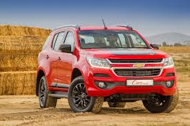 chevrolet trailblazer 2016 chevrolet trailblazer 2 8d z71 4x4 auto 2016 review cars co za