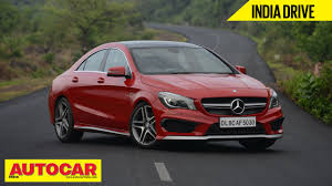 mercedes f class price in india mercedes 45 amg india drive review autocar