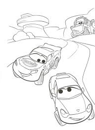 cars art galleries cars2 coloring pages coloring