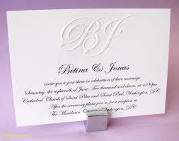 wedding reception invitation templates lovely wedding place cards template best templates