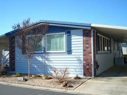 decorating ideas for manufactured homes built and modular homes buildings story pre used manufactured