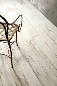 white distressed wood flooring u2013 santashop us