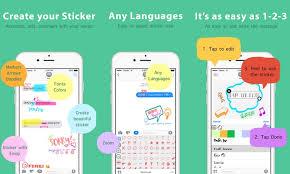 die besten kostenlosen apps für die besten gratis iphone apps