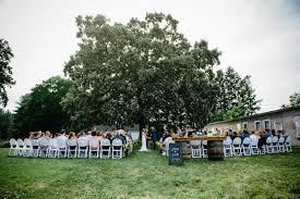 Wisconsin Wedding Venues Wisconsin Wedding Venues Archives Madison Wi Wedding Photographer