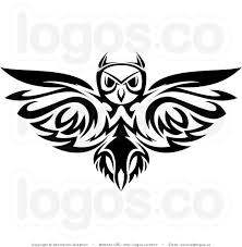 clipart owl black and white free drawings of owls royalty free owl clip art owl couple