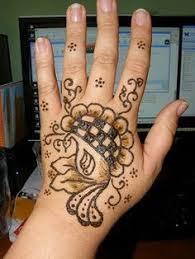 henna miketyson hangover hennatattoo tattoo konahenna