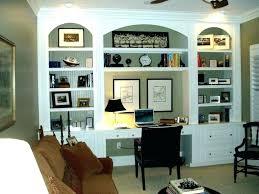 Built In Desk Ideas Built In Desk Ideas For Home Office Wonderful Built In Corner Desk
