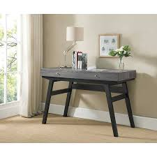 american furniture warehouse desks desks and home office and office furniture american furniture
