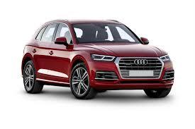 Audi Q5 Diesel - new audi q5 diesel estate 2 0 tdi quattro sport 5 door s tronic