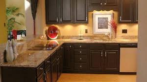 Lowes Kitchen Cabinet Design Lowes Stock Kitchen Cabinets For Magnificent Kitchen Cabinet