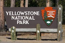 u s considers higher entry fees at 17 popular national parks mtpr