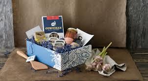 island gift basket same vancouver island gift basket co we bundle the finest local goods
