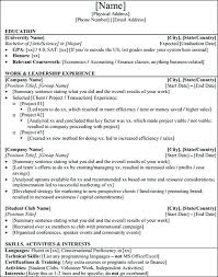 investment banking resume template banker resume template investment banking analyst resume sle