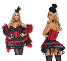 Halloween Costume Cowgirl Saloon Costume Speak Easy Halloween Bustier Wild West