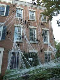 Scary Halloween Decorations For A Party by 36 Top Spooky Diy Decorations For Halloween Amazing Diy