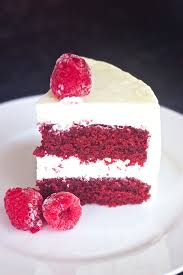 moist red velvet cake recipe with cream cheese frosting
