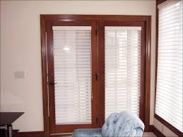 Anderson French Doors Screens by Architecture Fabulous Anderson Window Replacements Andersen
