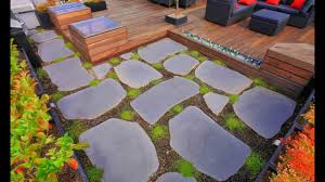 40 paving garden and backyard ideas 2017 patio paving creative