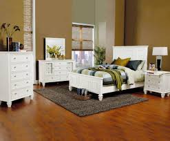 Queen White Bedroom Suite White Bedroom Set Queen Cheap Queen Bedroom Sets Ideas U2013 Design