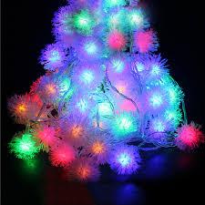 target white christmas tree lights target led christmas lights photo album christmas tree decoration