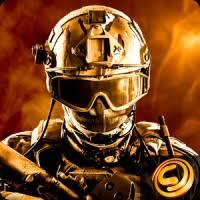 black ops apk battlefield combat black ops 2 5 1 7 apk mod android