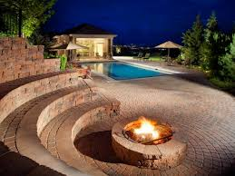 Pool Patio Decorating Ideas by Swimming Pool Patio Designs 205 Best Pool Patio Ideas Images On