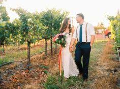 wedding arches calgary wedding arch vintage rustic woodland country for rent