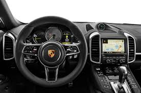2016 porsche panamera e hybrid 2016 porsche cayenne e hybrid price photos reviews u0026 features