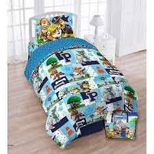 Sports Toddler Bedding Sets Toddler Bed Luxury Sports Bedding For Toddlers Sports Bedding