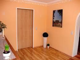 Wohnzimmer Farbe Orange Schöner Wohnen Farbe Wohnzimmer Wohnwelten Wohnzimmer Schöner