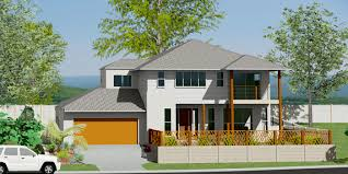 custom home plans and prices maidenhead fern highset house plans free custom home design